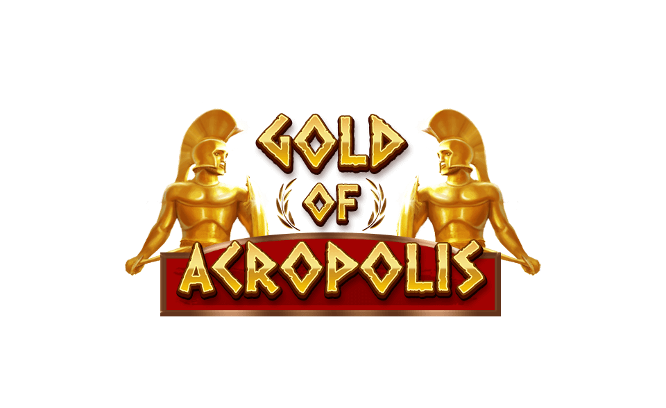 Gold of Acropolis