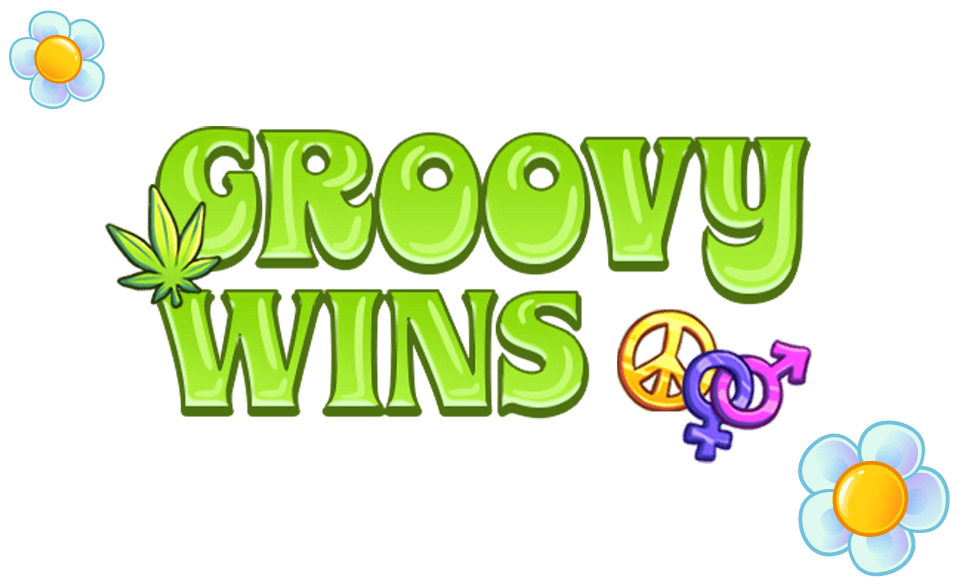 Groovy Wins