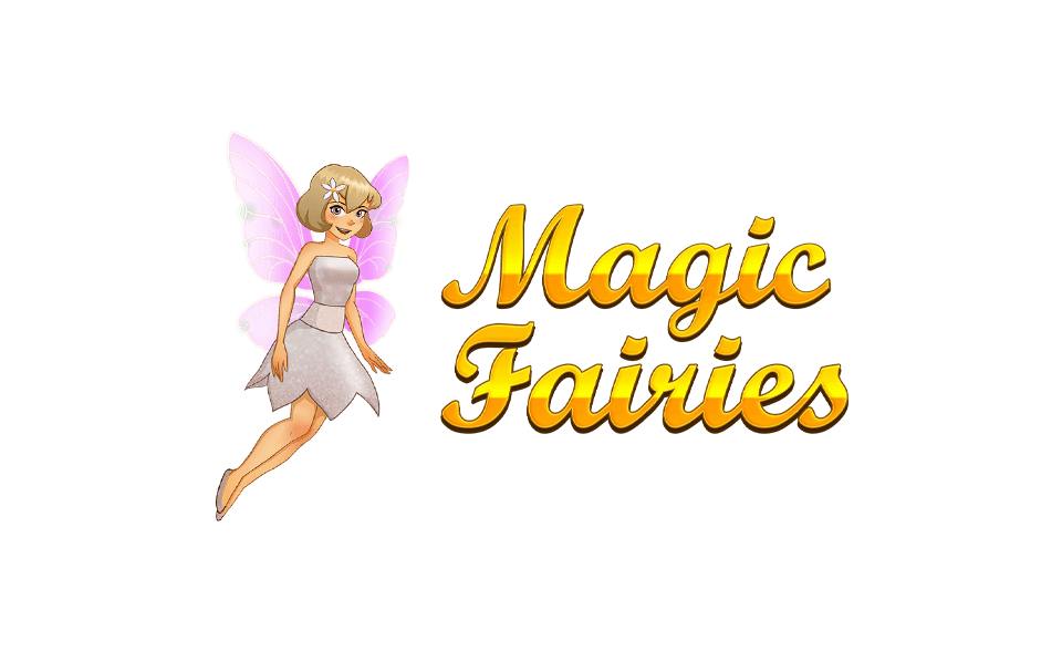 Magic Fairies