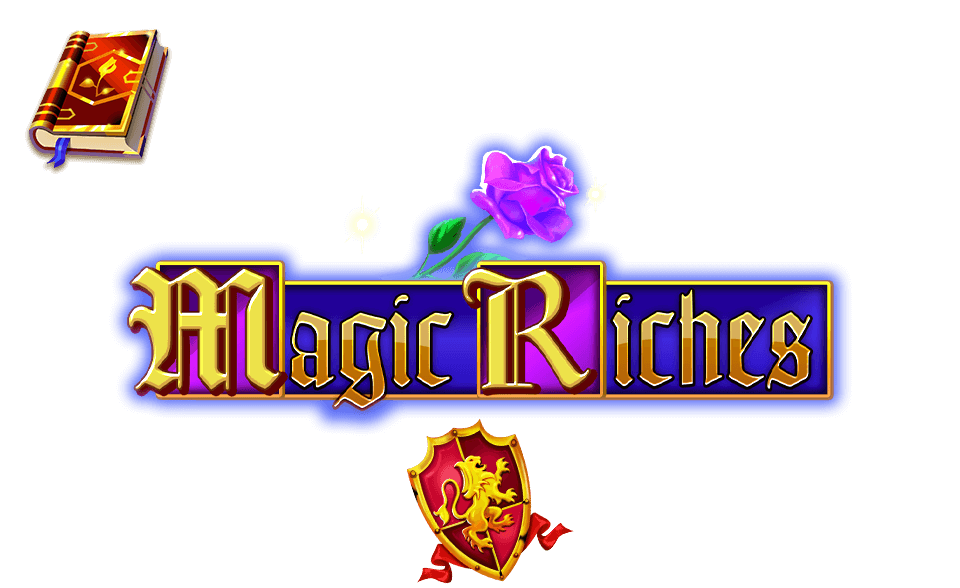 Magic Riches