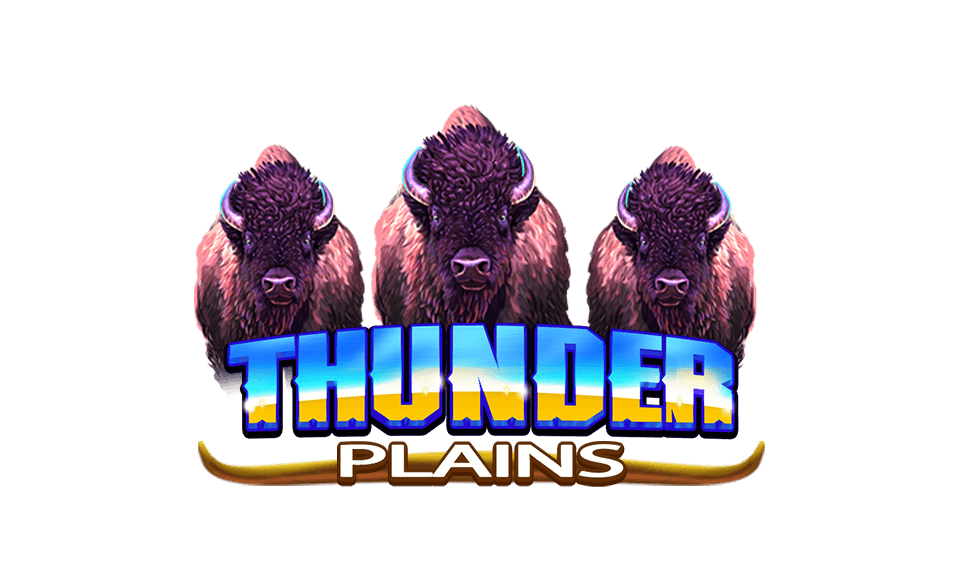 Thunder Plains
