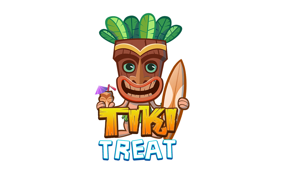 Tiki Treat