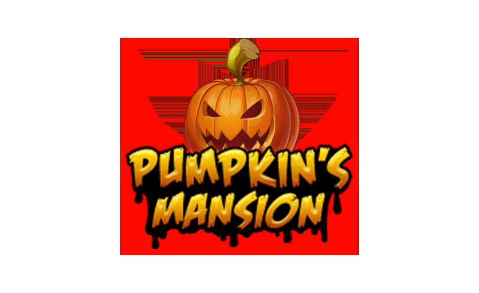 Pumpkin's Mansion