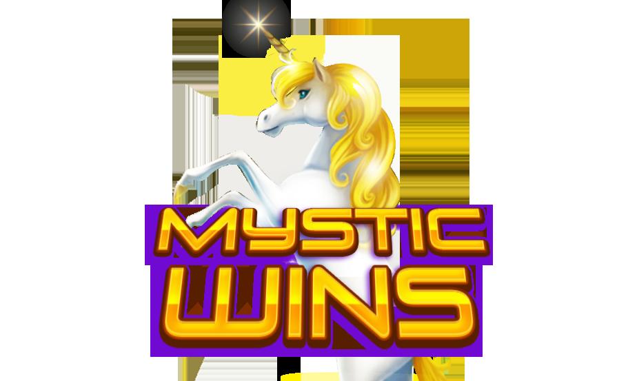Mystic Wins